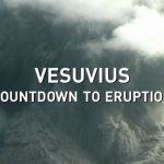 Earth-Investigated-Vesuvius-Countdown-To-Eruption