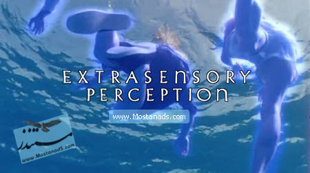 BBC - Supernatural 1 of 6 Extrasensory Perception