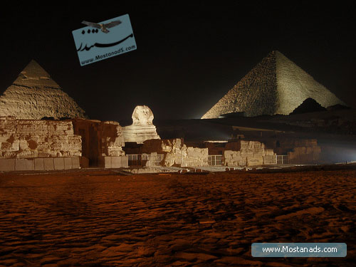engineering of egyptian pyramids