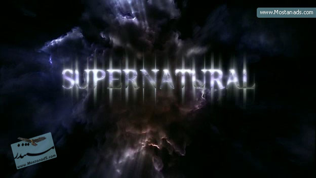 BBc - Supernatural