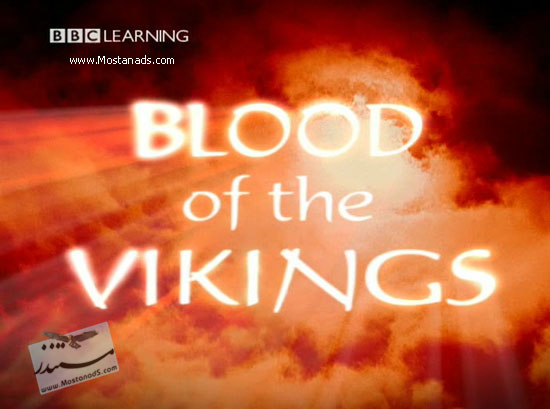 BBC - Blood Of The Vikings Invasion
