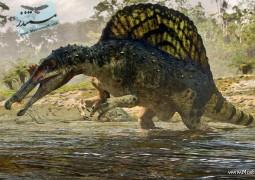 دایناسور سیاره سری ۱ : دنیای گمشده
