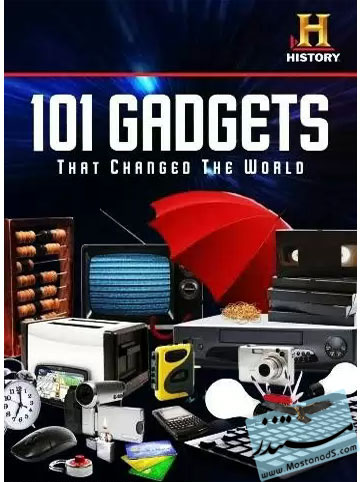 101-Gadgets-That-Changed-the-World