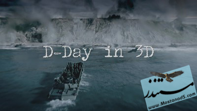 D-Day.in.3D