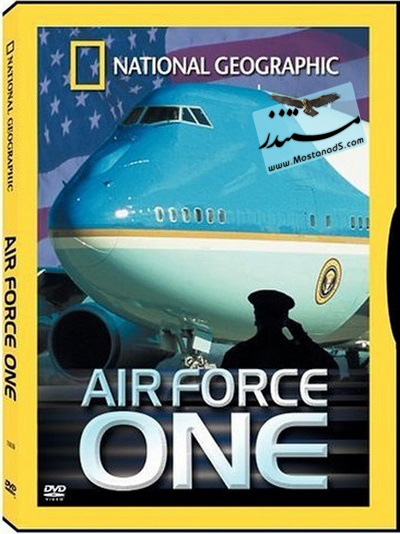 Air.Force.One