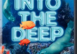 Into the Deep – در اعماق اقیانوس