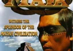 Mystery of the Maya – اسرار مایاها