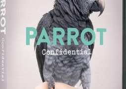 مستند Nature: Parrot Confidential