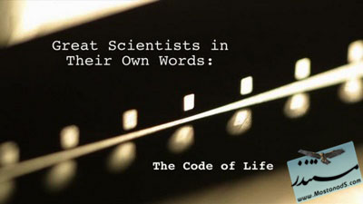 Great Scientists in Their Own Words