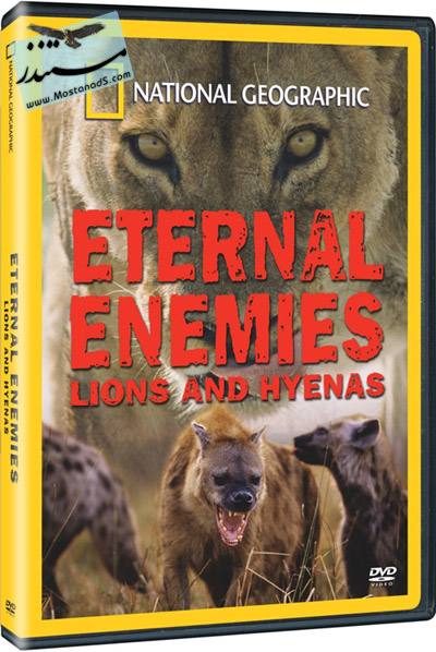 Lions.and.Hyenas