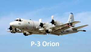P-3.Orion