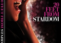 مستند ۲۰ Feet From Stardom