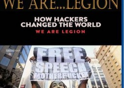 مستند How Hackers Changed the World
