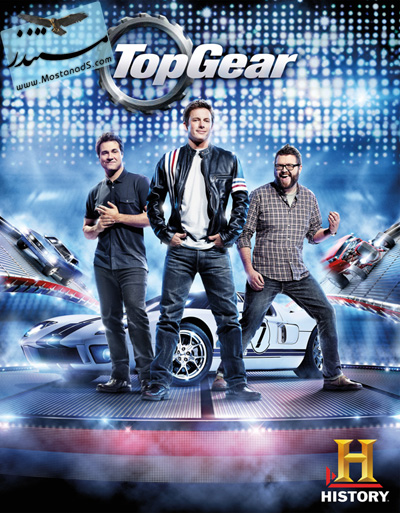 top_gear_usa