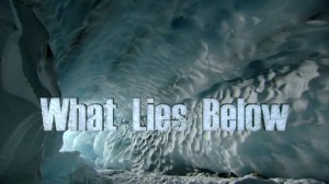 02.What.Lies.Below