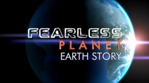 04.Fearless.Planet