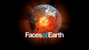 06.Faces.of.Earth