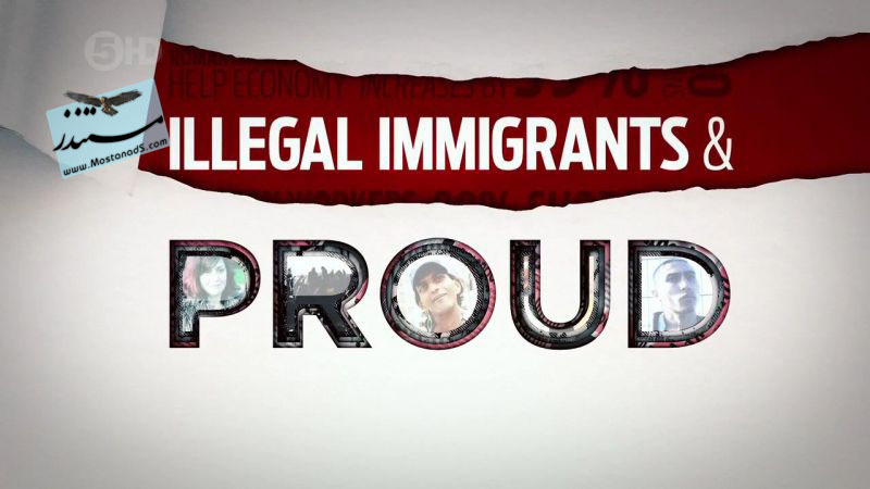 Ch5.Illegal.Immigrants