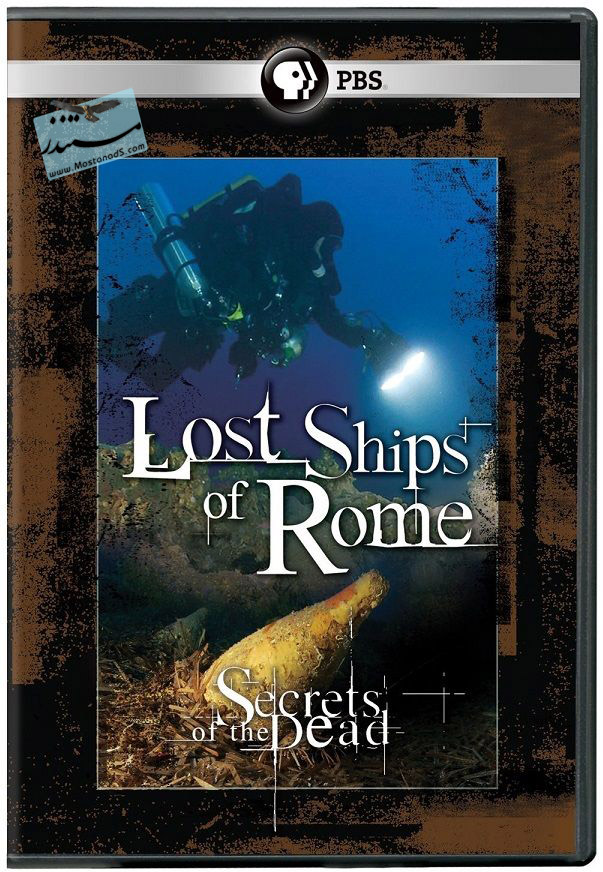 Lost.Ships.of.Rome