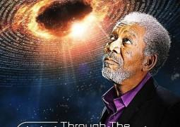 درون کرمچاله ها: فصل چهارم