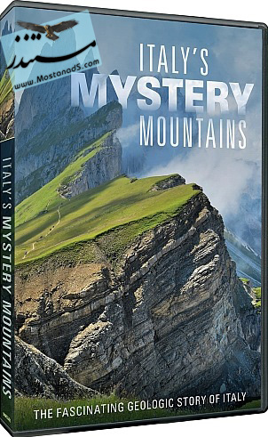Mystery.Mountains