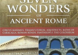 عجایب هفتگانه روم باستان (۲۰۰۴)