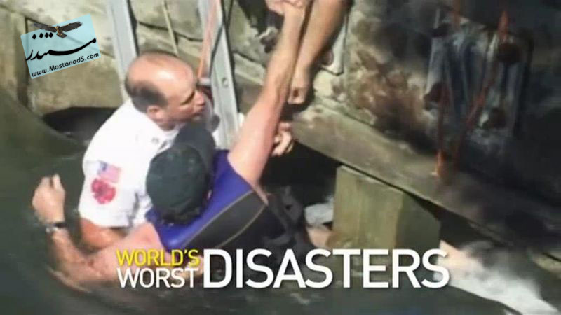 World's.Worst.Disasters