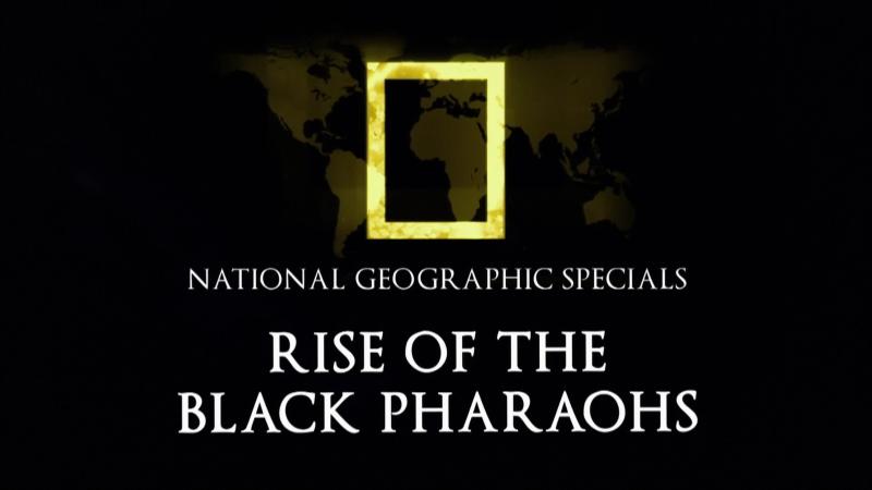 Rise.of.the.Black.Pharaohs