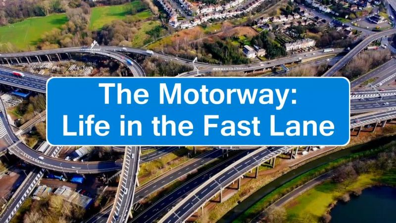 The.Motorway.Life.in.the.Fast.Lane
