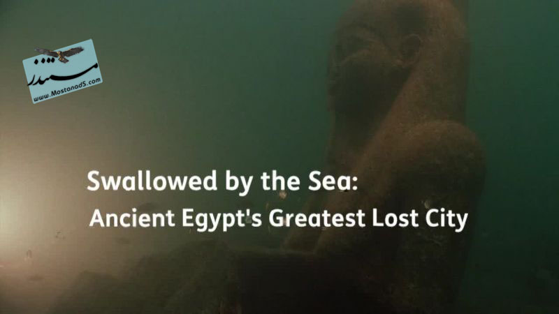 Ancient_Egypt's_Greatest_Lost_City