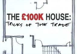 خانه ۱۰۰ هزاری: حقه های تجارت (۲۰۱۴)