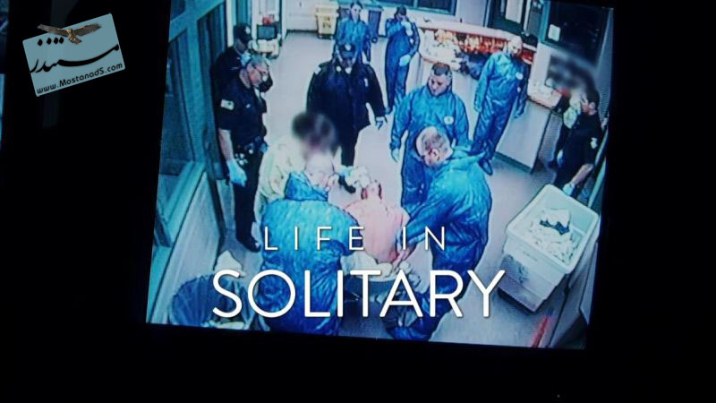 Life_in_Solitary