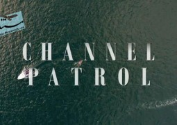 کشتی گشت کانال (قسمت ۱۰)