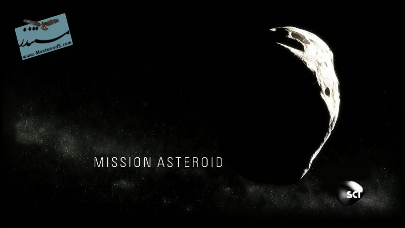 Mission_Asteroid