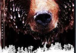 حیات وحش کانادا: قسمت ۵ (۲۰۱۴)