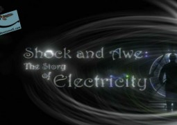 تاریخچه الکتریسیته (۲۰۱۱)