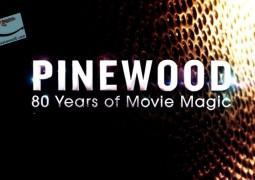 پاینوود: ۸۰ سال جادوی فیلم (۲۰۱۵)