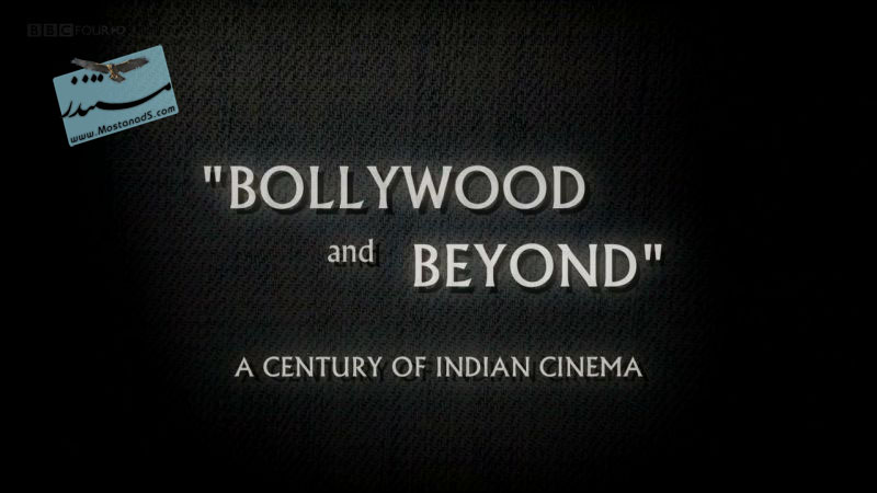 A Century of Indian Cinema