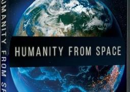انسانیت از فضا (۲۰۱۵)