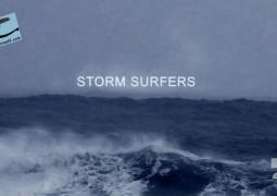 موج سواران طوفان (۲۰۱۲)