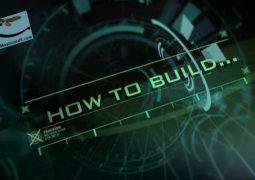 چگونه می سازیم . . . (۲۰۱۰)
