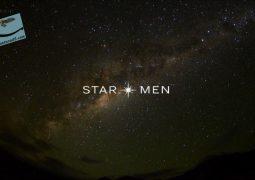 مردان ستاره ای (۲۰۱۶)