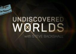 دنیاهای کشف نشده: قطب شمال (۲۰۱۹)