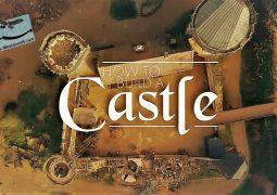 چطور یک قصر بسازیم (۲۰۱۸)