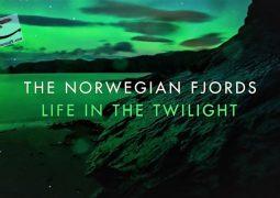 فلات های نروژی: زندگی در هوای گرگ و میش(۲۰۱۸)