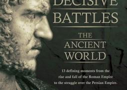 جنگ های سرنوشت ساز تاریخ