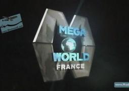 کشورهای عظیم – فرانسه محصول ۲۰۱۱