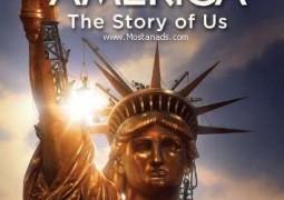 تاریخ شکل گیری آمریکا – میلنیوم