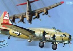 عجایب دنیای مدرن – هواپیماهای جنگی روسیه در جنگ جهانی دوم