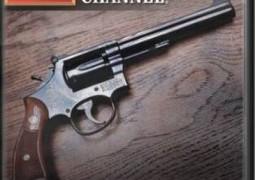 داستان اسلحه ( اسلحه های اسمیت و وسون )